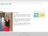 sherrel-hill-homepage