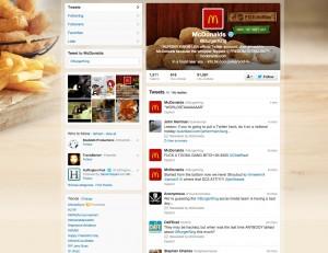 burger king twitter hacking