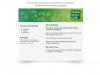 smc-newsletter-oct